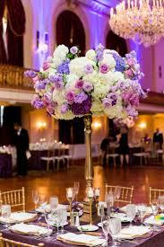 Wedding Flowers: Best of 2017