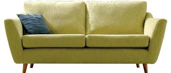 modern style bright green sofa with bright coloured sofas modern style bright green sofa with bright