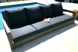 sofa indoor upholstery fabric collection castle outdoor sectional