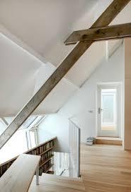 25 Ideen für Wohnung einrichten mit Dachschrägen