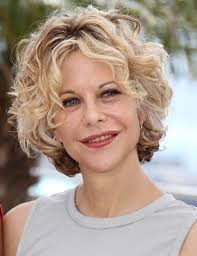 Hair Style Meg Ryan meg ryan one of my favorite actresses loved her in city of 1211 by wearticles.com
