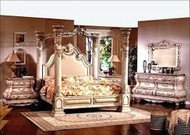 havertys bedroom sets. Wonderful Havertys Wonderful Havertys Bedroom Sets Set With T