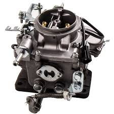 Online Shop Carburetor For Toyota Hilux RN30 RN40 1978-1984 12R ...
