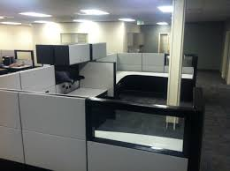 Used Office Furniture Seattle U2022 Furniture Services Used Office Furniture Seattle20