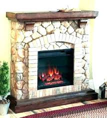 slim electric fireplace thin electric fireplace flat panel electric fireplace s electric flat panel fireplace heater slim electric fireplace