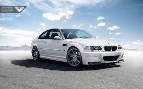 The great collection of bmw e46 hd wallpapers for desktop, laptop and mobiles. 10 New Bmw E46 M3 Wallpaper Full Hd 1080p For Pc Desktop 2019 Free Download Bmw White Bmw 3 Series New Bmw