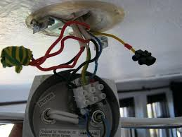 marvelous wiring a ceiling light uk ask the trades wiring a new ceiling light