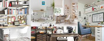 designing your home office. Factors To Consider When Designing Your Home Office