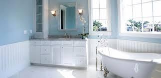 bathroom restoration. The Must Read 2016 Bathroom Remodeling Guide Restoration