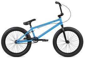 <b>Велосипед Format 3214</b> (<b>2020</b>)