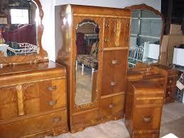 antique art deco bedroom furniture. Perfect Antique Bedroom Furniture 1930 With Glamorous Art Deco Photography Garden Of Q