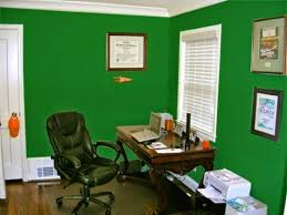 best colors for office walls. Best Wall Paint Colors For Office Home Walls Wonderfull