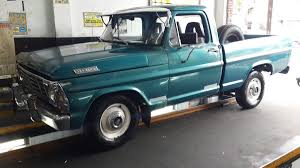 1980 ford truck wiring diagram on 1980 images free download 1979 Ford F100 Wiring Diagram 1980 ford truck wiring diagram 5 ford wiring schematic 1979 ford f150 wiring diagram wiring diagram for 1979 ford f100