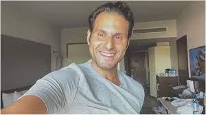 علي كاكولي في قبضة الأمن الكويتي بتهمة الاتجار بالمخدرات