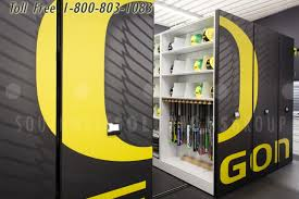 ... athletic-gear-equipment-storage-compact-shelving.jpg athletic gear  equipment storage compact... athletic gear equipment storage compact... ...