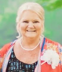 "Bond Memorial Chapel - Spradling, Angelita Helton ""Angie"", age 64 ..."