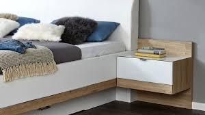Möbelhaus Franz Ohg Räume Schlafzimmer Kommoden Sideboards