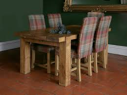The Kitchen Table Dallas Patio Dining Sets Denver Bar Tables And Chairs Arm Outdoor Stool