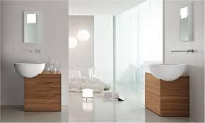 italian bathroom designs. Delightful Ultra Modern Italian Bathroom Design \u2013 Toilet Vanity Designs