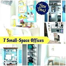 organizing office desk. Small Desk Organization Ideas Space Organizing  Office . D