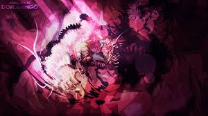3840x2160 anime one piece donquixote doflamingo wallpaper