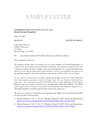 mailing letter format 2upznm84