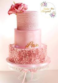 Womens Birthday Cake Ideas Best Cakes Ideas For Party