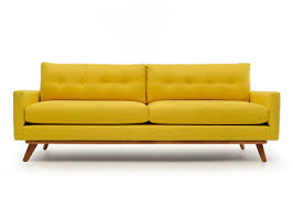Innovation Retro Modern Sofa Cheap Thrills The Nixon Midcentury Is In Beautiful Design