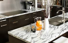 laminate kitchen countertops. Unique Laminate Inside Laminate Kitchen Countertops L