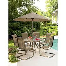 ... Garden Oasis Patio Furniture. Let\u0027s See Below: Spin Prod  Wid\u003d800\u0026hei\u003d800\u0026op Sharpen\u003d1 Ahfhome.com