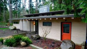 Low Pitch Roof Design Low Pitch Roof With Clerestory Roof Design Interior