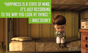 Meet The Robinsons Quotes
