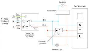 nutone exhaust fan wiring diagram new wiring diagram bathroom & step Bathroom Light Fan Combination Switch Wiring To nutone exhaust fan wiring diagram new wiring diagram bathroom &