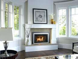 cost of gas fireplaces cost of gas fireplace insert toronto cost of gas fireplaces
