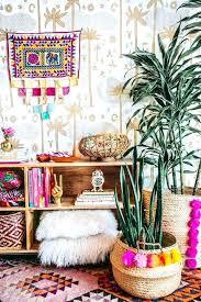 images boho living hippie boho room. Contemporary Room Hippie Boho Room Decor Diy Related Post Dreamy Ideas Color Variety Bohemian  Style Bedroom Best Decoration  On Images Boho Living Hippie Room T