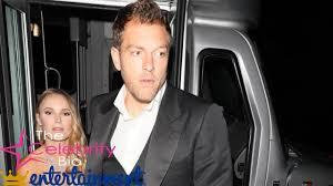 Colton Haynes Cried So Hard At Serena Williams\u0027 Wedding That Kim K ...