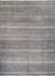 34254 savannah modern area rug