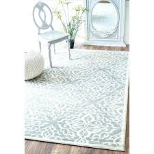 trellis rug transitional modern fancy silver x ping great deals on rugs nuloom handmade wool cool trellis rug