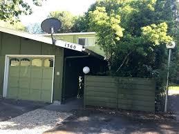 craftsman garage door opener reset craftsman garage door opener reset craftsman garage door opener reset large