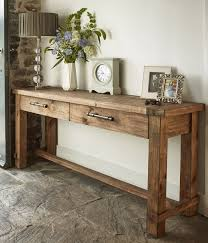 pine console table. Fresh Mexican Pine Console Table 32 About Remodel Black And White With