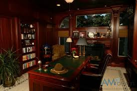 traditional office design. Home Study Design Stunning 1 Office \u0026 | AMI Enterprises, Traditional