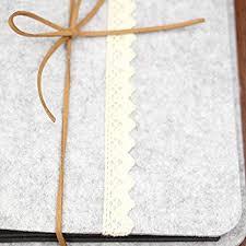 Buy Generic See Chart Handmade Wool Paste Kraft Paper Diy