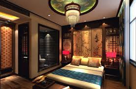 Oriental Bedroom Furniture Design800538 Chinese Bedroom Design Asian Inspired Bedrooms