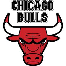 Chicago Bulls – Logos Download