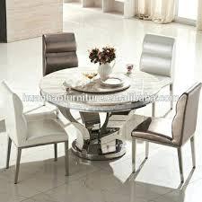 marble top dining table singapore whole white round quartz granite set
