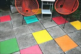 painting concrete patio slab best paint for concrete patio best outdoor concrete paint outdoor paint for painting concrete patio slab
