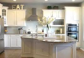 fabulous paint color ideas white cabinets best paint for kitchen cabinets white simple with painting kitchen cabinets off white kitchen cabinets jpg