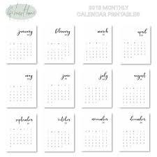 Calendars For Pregnancy 2019 Calendar Printable Simple Monthly Calendars Office Calendars Pregnancy Announcement Calendar