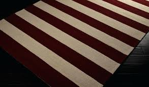 round outdoor rugs 8 foot round outdoor rugs elegant rain red stripes outdoor rug 8