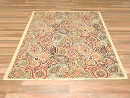 rubber backed area rugs area rugs with rubber perfect rubber backed area rugs rubber backed area rubber backed area rugs